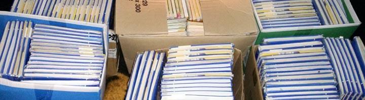 don livres manuels soutien scolaire mulhouse