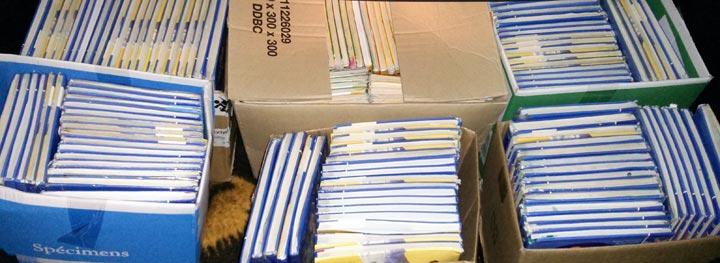 don de manuels scolaires une association de soutien scolaire informatisation d 39 une cole. Black Bedroom Furniture Sets. Home Design Ideas